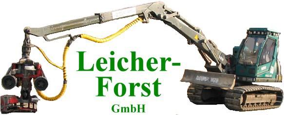 Leicher-Forst GmbH